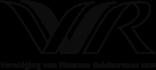Vereniging van Vlaamse Reisbureaus