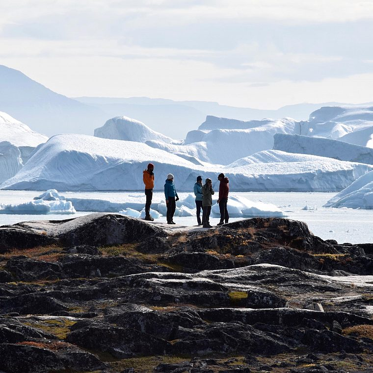 Greenland 77 Copy