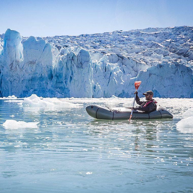 IMG 9828 Greenland