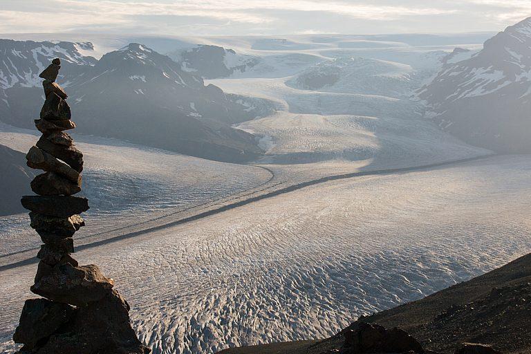 IMG 8570 Greenland